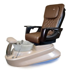 Sydney Pedicure Spa Chair - 1