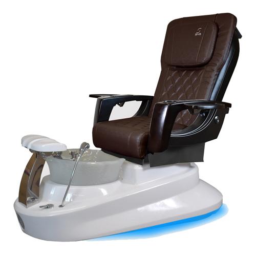 Sydney Pedicure Spa Chair