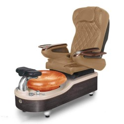 Venice Spa Pedicure Chair - 4