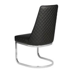 8109 Customer Chair Diamond - 52