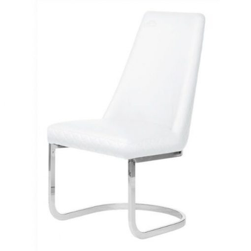 8109 Customer Chair Diamond