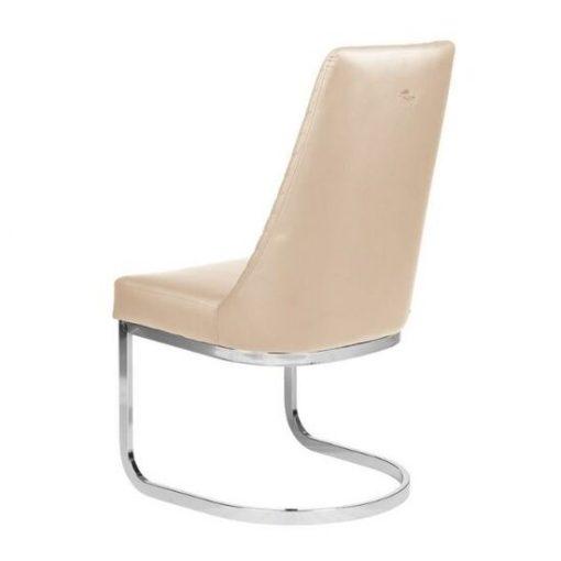 8110 Customer Chair Chervon