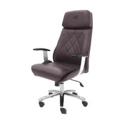Customer Chair 3309 - 02