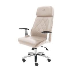 Customer Chair 3309 - 05