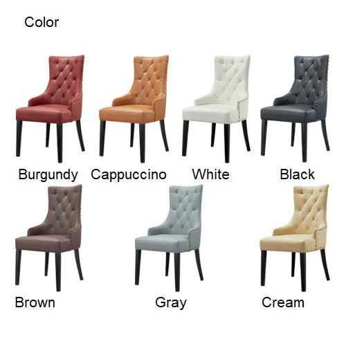 Customer Chair C013