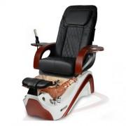Empress LE Pedicure Chair - 1