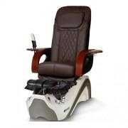 Empress LE Pedicure Chair - 10