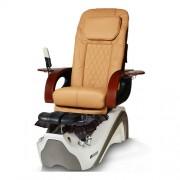 Empress LE Pedicure Chair - 11