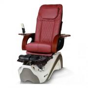 Empress LE Pedicure Chair - 12