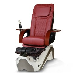 Empress LE Pedicure Chair - 12