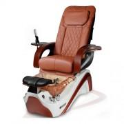Empress LE Pedicure Chair - 2