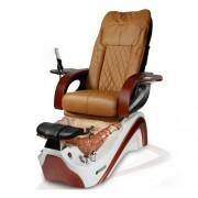 Empress LE Pedicure Chair - 3