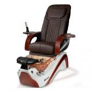 Empress LE Pedicure Chair - 4