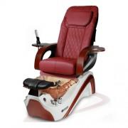Empress LE Pedicure Chair - 6