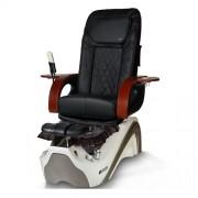 Empress LE Pedicure Chair - 7