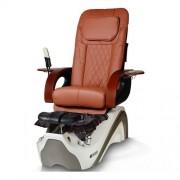 Empress LE Pedicure Chair - 8