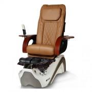 Empress LE Pedicure Chair - 9