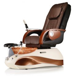 Empress Se Pedicure Chair 1