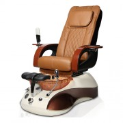 Empress SE Pedicure Chair - 51