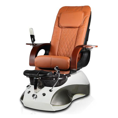 Empress SE Pedicure Chair