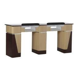 Nail Table T 06 G Double - 1