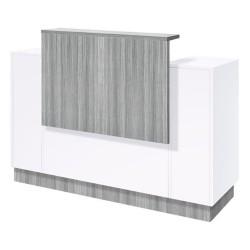 SC06 Reception Desk - 3