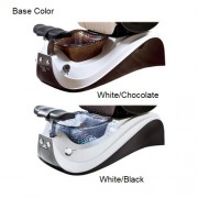 Victoria Pedicure Spa Chair - 020