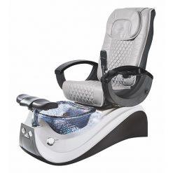 Victoria Pedicure Spa Chair 11