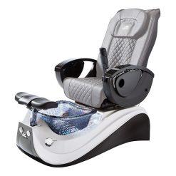Victoria Pedicure Spa Chair 12
