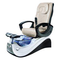 Victoria Pedicure Spa Chair 13