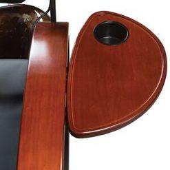 Victoria Pedicure Spa Chair 17
