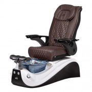 Victoria Pedicure Spa Chair - 2