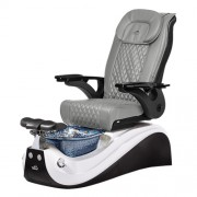 Victoria Pedicure Spa Chair - 3