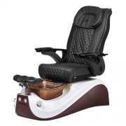 Victoria Pedicure Spa Chair - 5