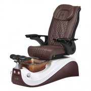Victoria Pedicure Spa Chair - 6