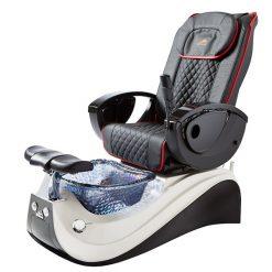 Victoria Pedicure Spa Chair 7