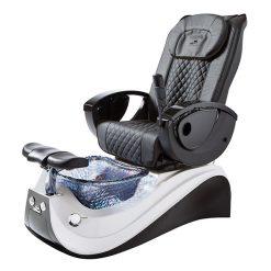 Victoria Pedicure Spa Chair 8