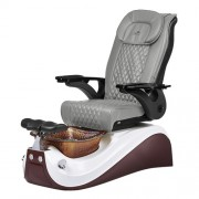 Victoria Pedicure Spa Chair - 8