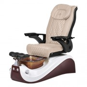 Victoria Pedicure Spa Chair - 9