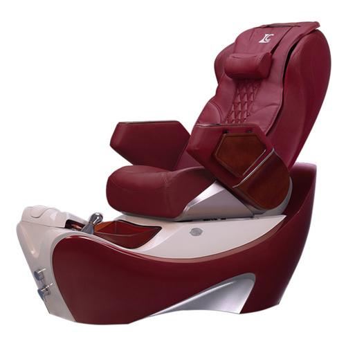 Z550 Spa Pedicure Chair