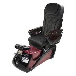 Alessi II Pedicure Spa Chair - a1