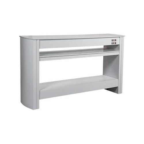 Daisy Nail Dryer 6×6