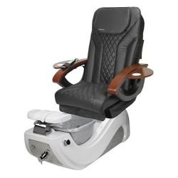 Fior II Pedicure Spa Chair - a10