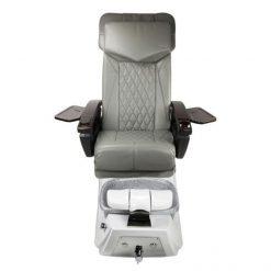 .fior Ii Pedicure Spa Chairs 2
