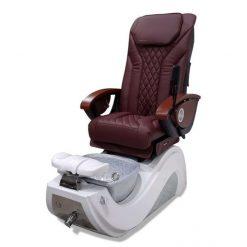 .fior Ii Pedicure Spa Chairs 4