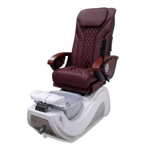 Fior II Pedicure Spa Chair