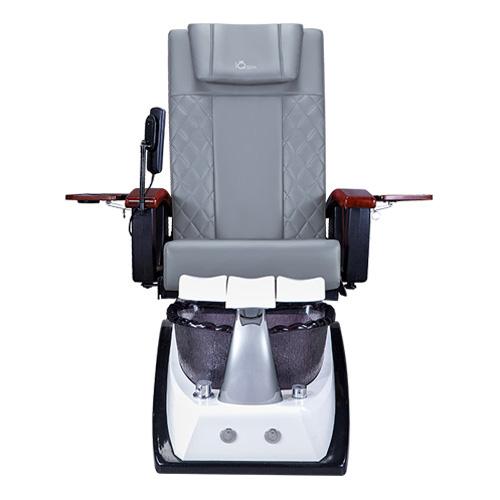 IQ A3 Pedicure Spa Chair – Version 2