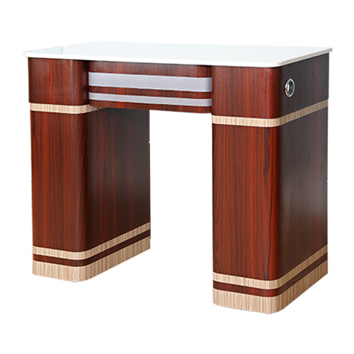 Nail Table T-394W2