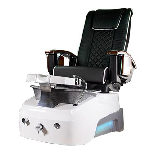 PK Spa Pedicure Chair
