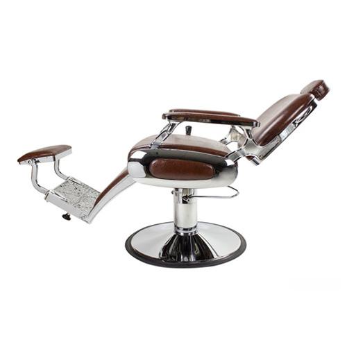Roosevelt Chair Barber